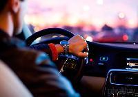 Для жителя Кыштыма лишение водительских прав обернулось настоящим счастьем