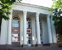 12 декабря - общероссийский день приёма граждан