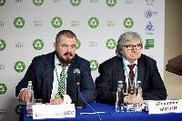 Государственная корпорация «Росатом» подводит итоги Международного общественного форума-диалога и выставки «АтомЭко 2017»