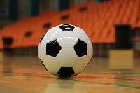 Спортивные мероприятия ближайшей недели