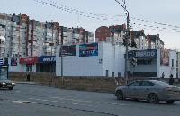 Выстрел в прошлое: в озёрском кинотеатре был штаб октябрьцев