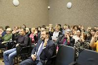 Состоялись публичные слушания по проекту бюджета округа на 2018 год
