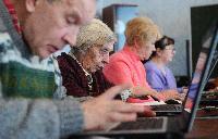 Для работающих пенсионеров отменят страховые взносы?