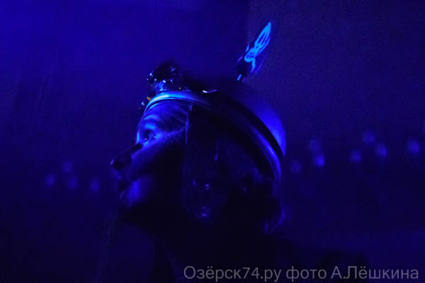 Озёрск74.ру фото А.Лёшкина 015.jpg
