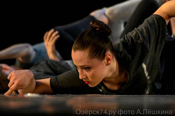 фото А.Лёшкина Озёрск74.ру_016.jpg