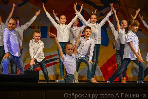 фото А.Лёшкина Озёрск74.ру_011.jpg
