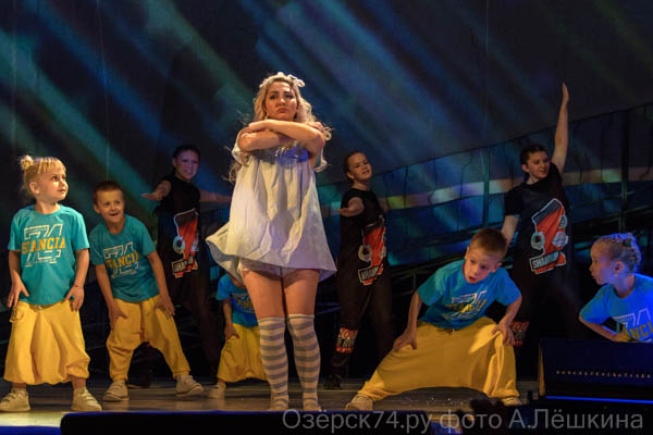 Озёрск74.ру фото А.Лёшкина 011.jpg
