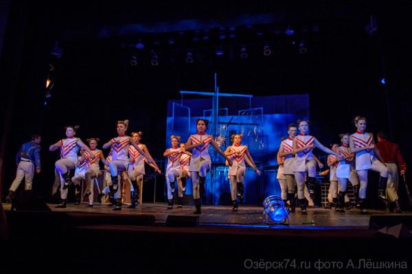 Озёрск.74ру А.Лёшкин- 013.jpg