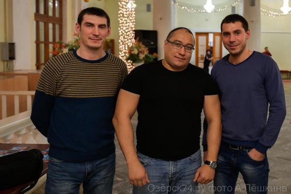 Озёрск74.ру фото А.Лёшкина 0034.jpg