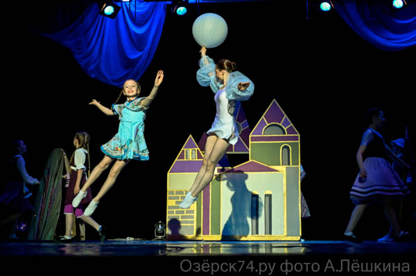 фото А.Лёшкина Озёрск74.ру_024.jpg