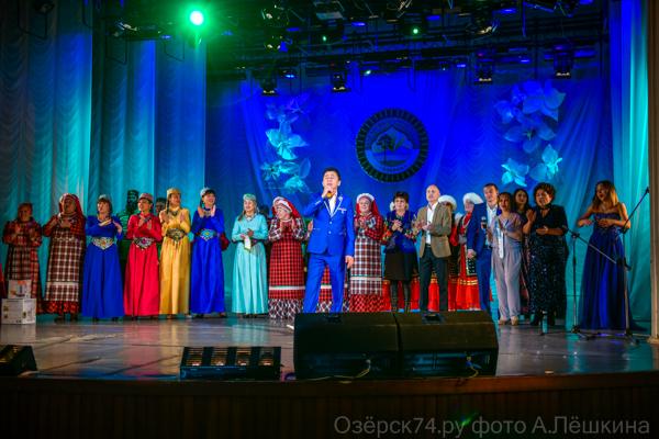 Озёрск74.ру фото А.Лёшкина 0033.jpg