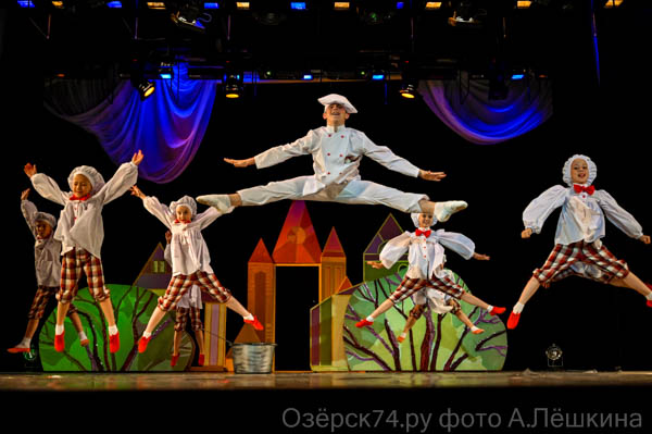 фото А.Лёшкина Озёрск74.ру_028.jpg