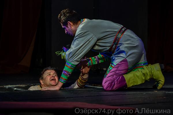 Озёрск74.ру фото А.Лёшкина 0022.jpg