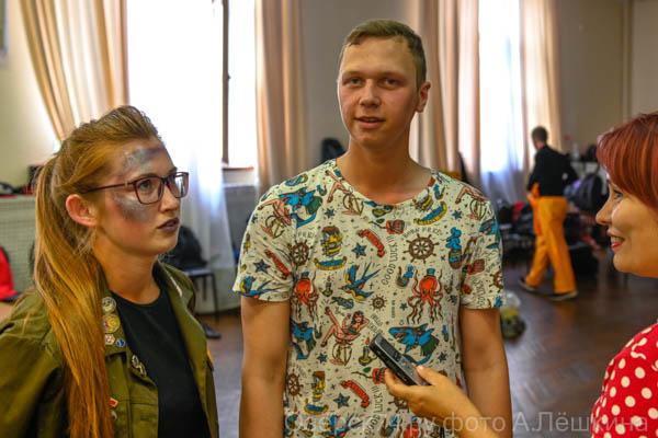 фото А.Лёшкина Озёрск74.ру_031.jpg
