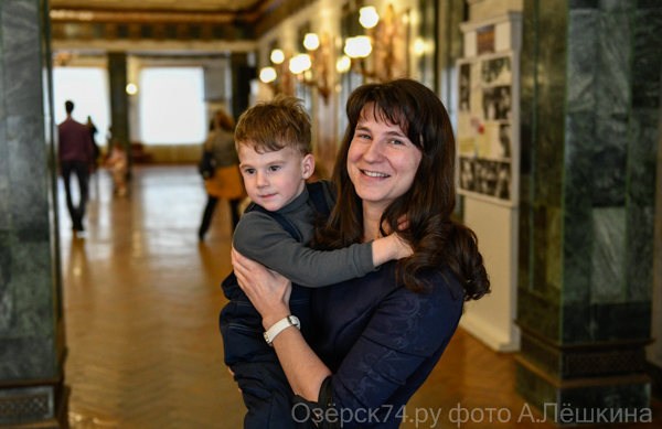 Озёрск74.ру фото А.Лёшкина 0027.jpg