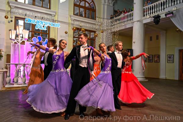 фото А.Лёшкина Озёрск74.ру_029.jpg