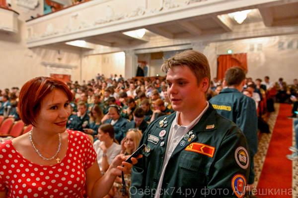 фото А.Лёшкина Озёрск74.ру_002.jpg