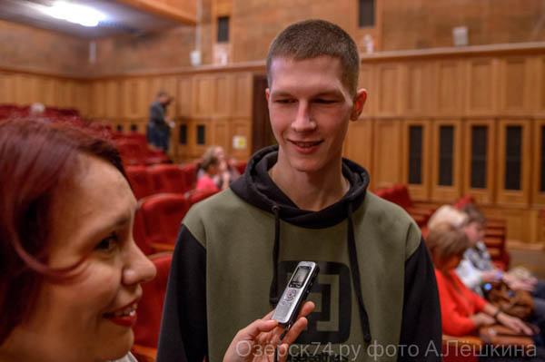Озёрск74.ру фото А.Лёшкина 027.jpg