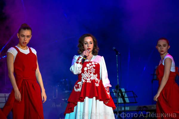 Озёрск74.ру фото А.Лёшкина 010.jpg