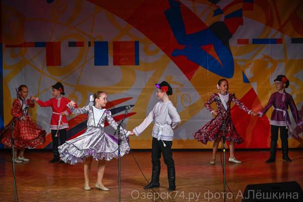 фото А.Лёшкина Озёрск74.ру_025.jpg