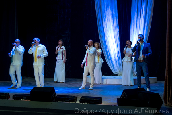 Озёрск74.ру фото А.Лёшкина 0025.jpg