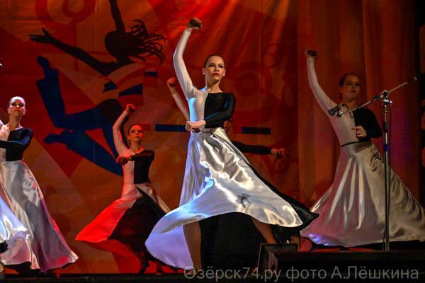 фото А.Лёшкина Озёрск74.ру_027.jpg