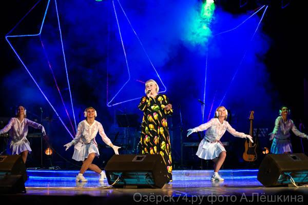 Озёрск74.ру фото А.Лёшкина 023.jpg
