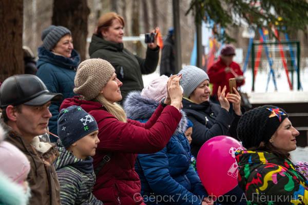 Озерск74.ру фото А.Лёшкина 023.jpg