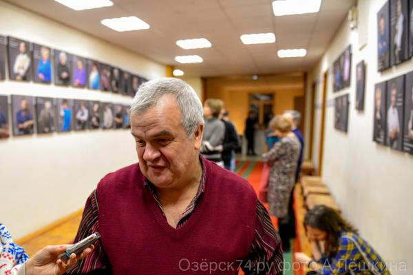 Озёрск74.ру фото А.Лёшкина 0020.jpg