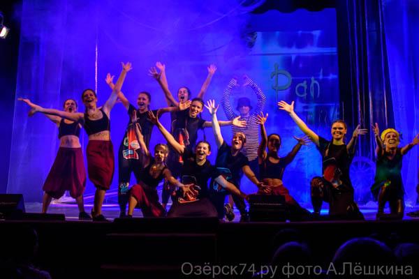 Озёрск74.ру фото А.Лёшкина 021.jpg