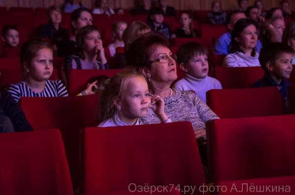 Озёрск74.ру фото А.Лёшкина 0002.jpg