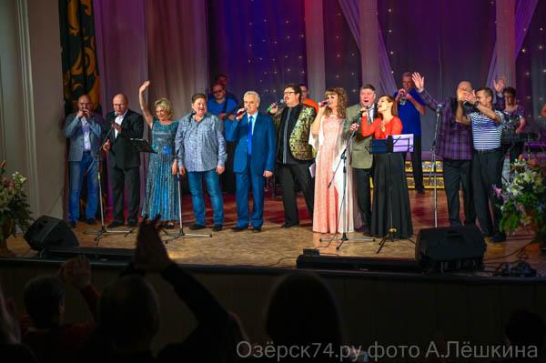 фото А.Лёшкина Озёрск74.ру_023.jpg