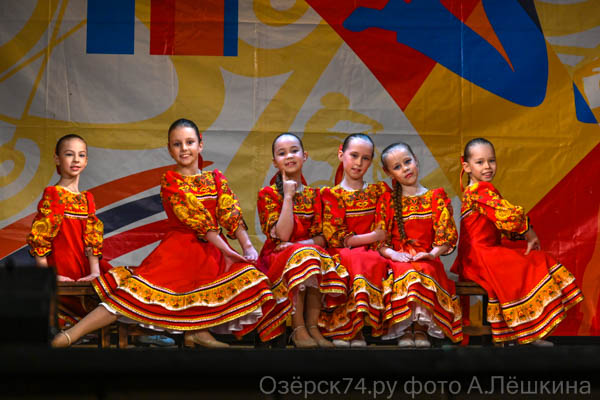 фото А.Лёшкина Озёрск74.ру_014.jpg