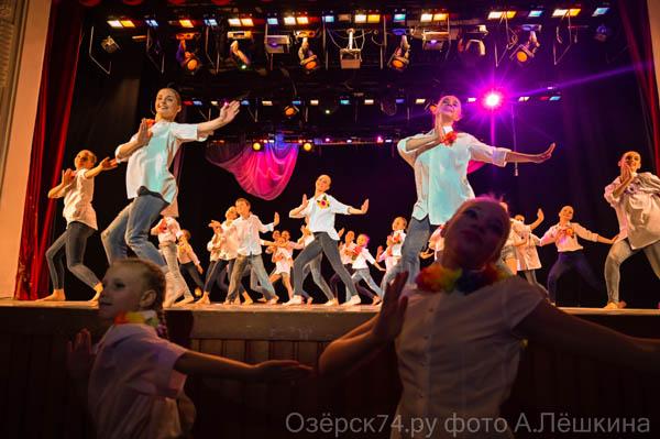 фото А.Лёшкина Озёрск74.ру_020.jpg