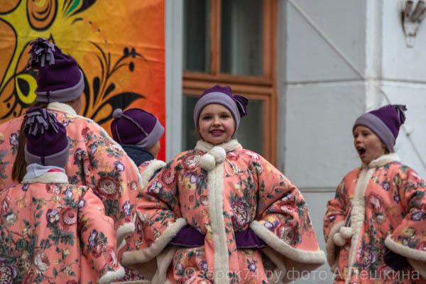 Озерск74.ру фото А.Лёшкина 007.jpg