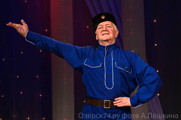 фото А.Лёшкина Озёрск74.ру_017.jpg
