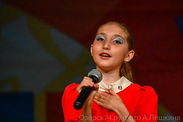 фото А.Лёшкина Озёрск74.ру_015.jpg