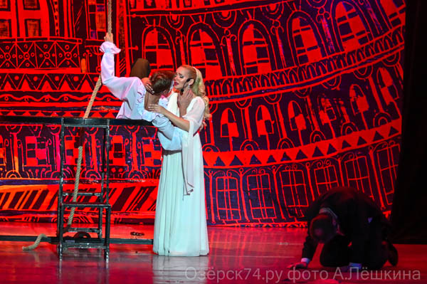 фото А.Лёшкина Озёрск74.ру_022.jpg
