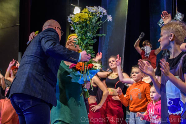 Озёрск74.ру фото А.Лёшкина 024.jpg