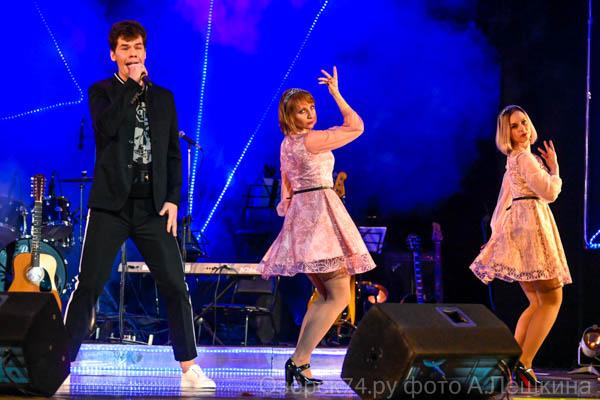 Озёрск74.ру фото А.Лёшкина 028.jpg