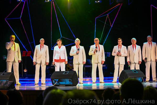 Озёрск74.ру фото А.Лёшкина 009.jpg