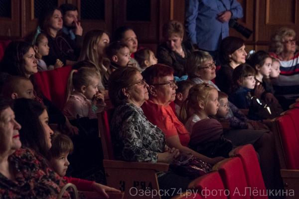 Озёрск74.ру фото А.Лёшкина 0010.jpg