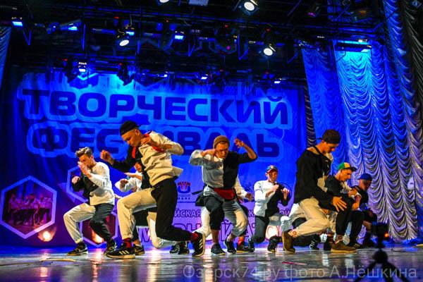 фото А.Лёшкина Озёрск74.ру_026.jpg
