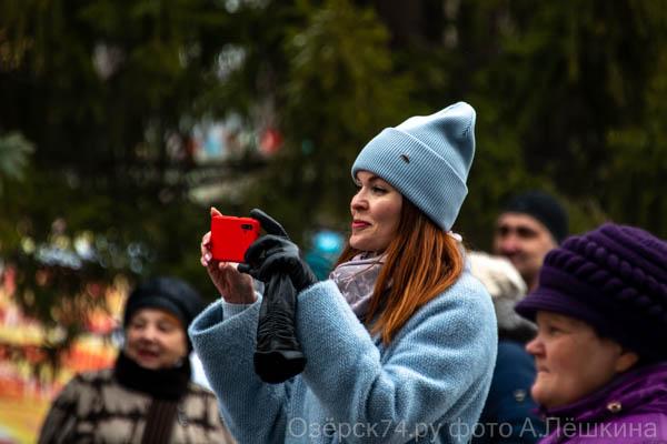 Озерск74.ру фото А.Лёшкина 014.jpg