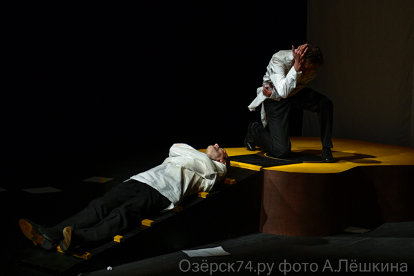 Озёрск74.ру фото А.Лёшкина 0018.jpg