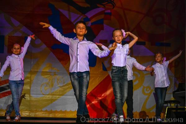 фото А.Лёшкина Озёрск74.ру_010.jpg