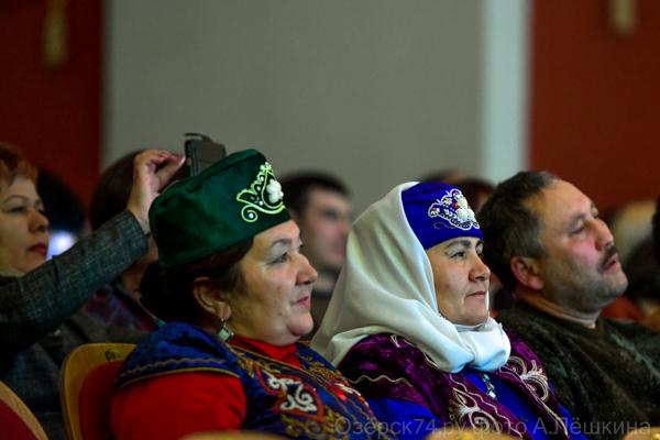 Озёрск74.ру фото А.Лёшкина 0009.jpg