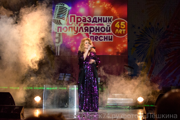 Озёрск74.ру фото А.Лёшкина 0015.jpg