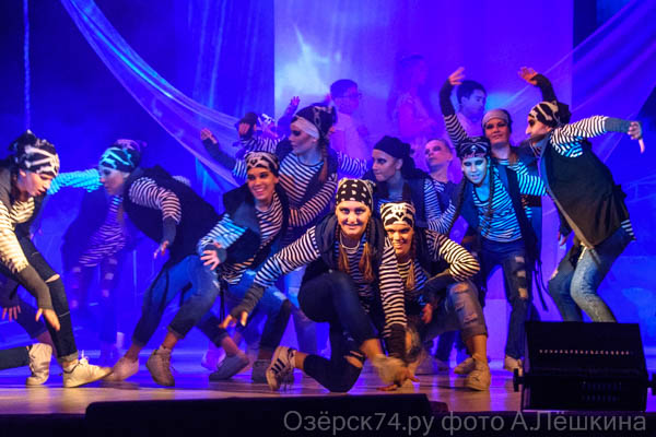 Озёрск74.ру фото А.Лёшкина 004.jpg