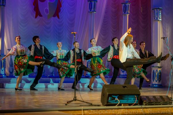 Озёрск74.ру фото А.Лёшкина 0024.jpg